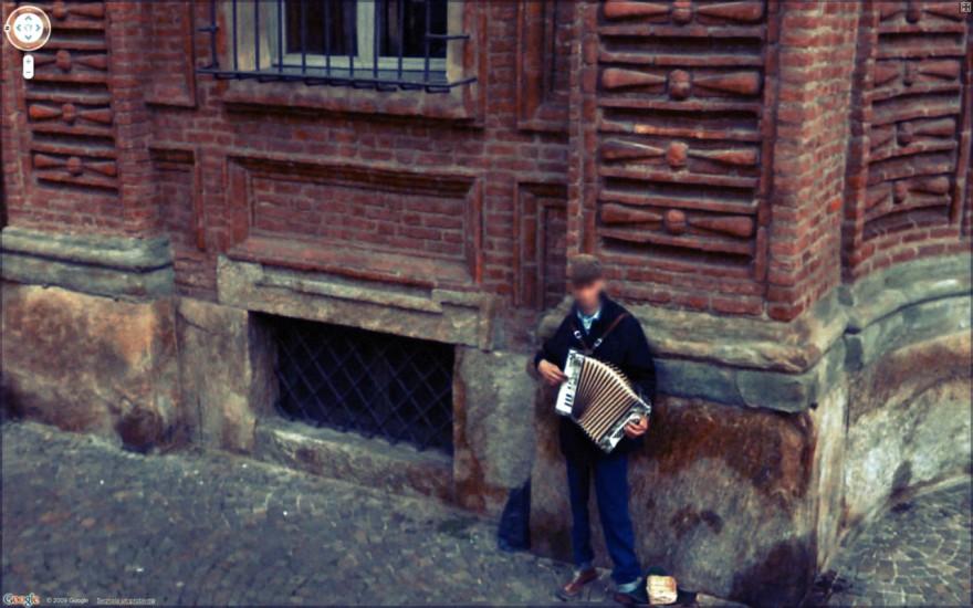 GoogleStreetView-fotografia-oldskull-17