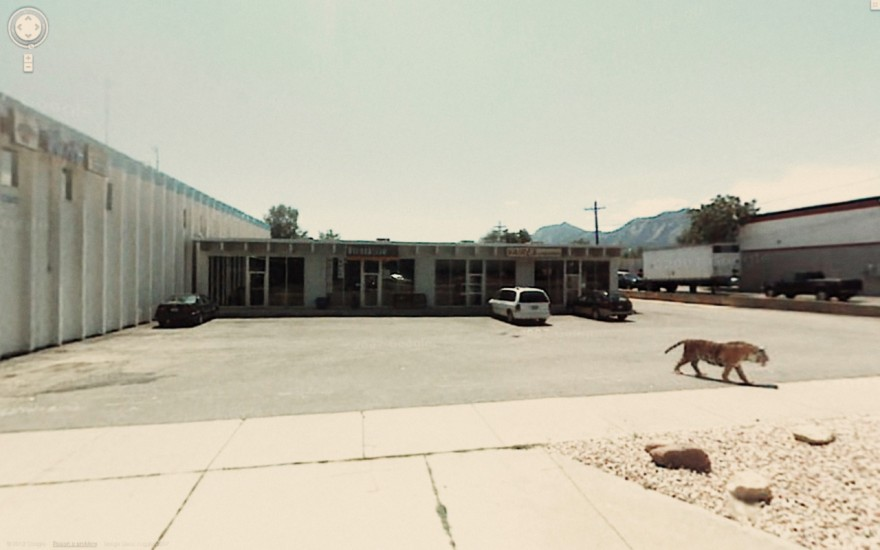 GoogleStreetView-fotografia-oldskull-18