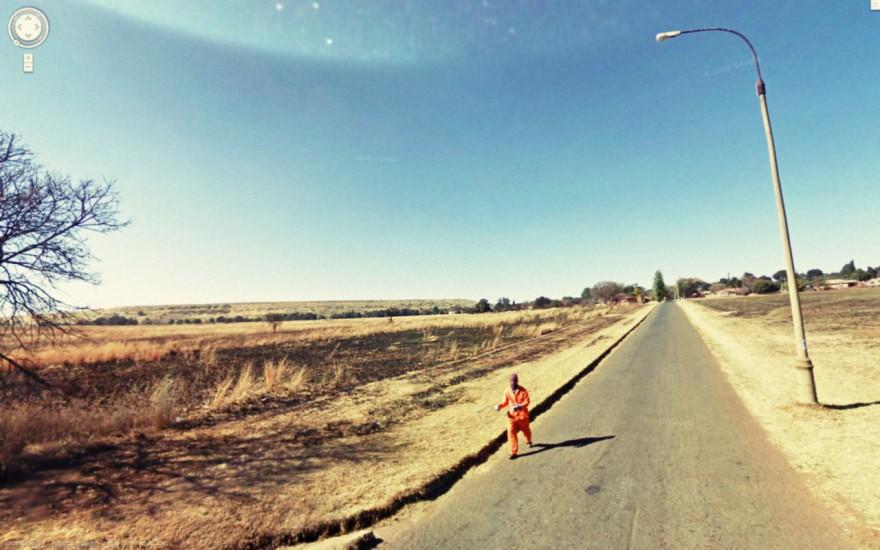 GoogleStreetView-fotografia-oldskull-19