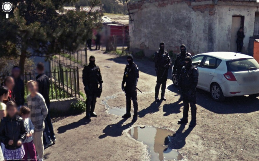 GoogleStreetView-fotografia-oldskull-21