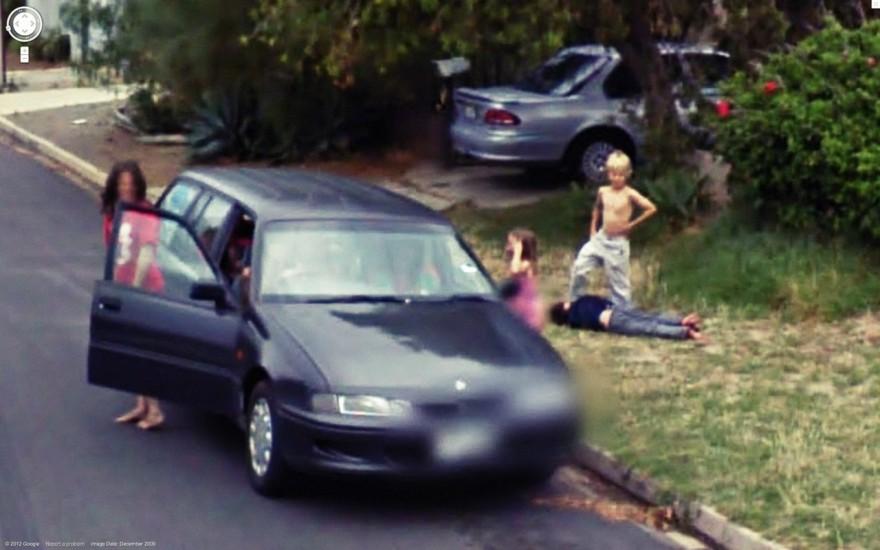 GoogleStreetView-fotografia-oldskull-25