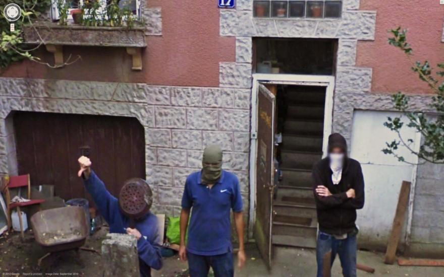 GoogleStreetView-fotografia-oldskull-28