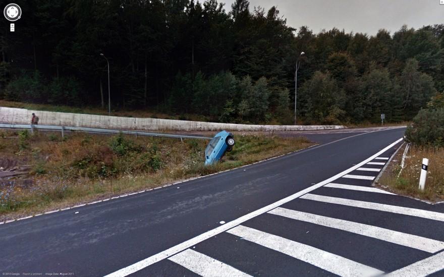 GoogleStreetView-fotografia-oldskull-29