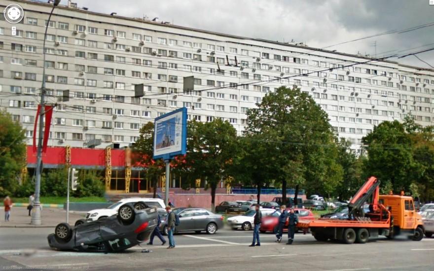 GoogleStreetView-fotografia-oldskull-30