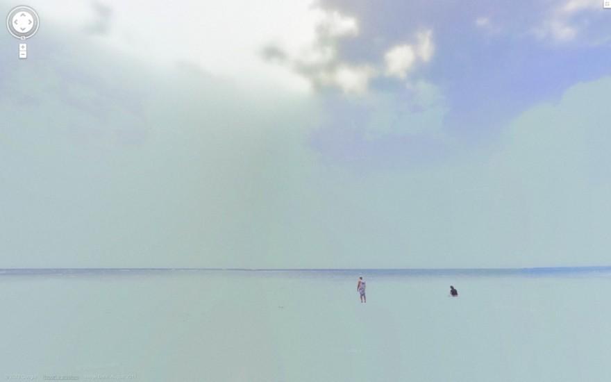 GoogleStreetView-fotografia-oldskull-32