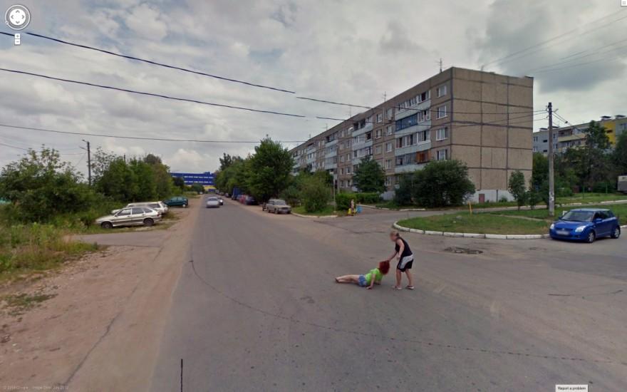 GoogleStreetView-fotografia-oldskull-36