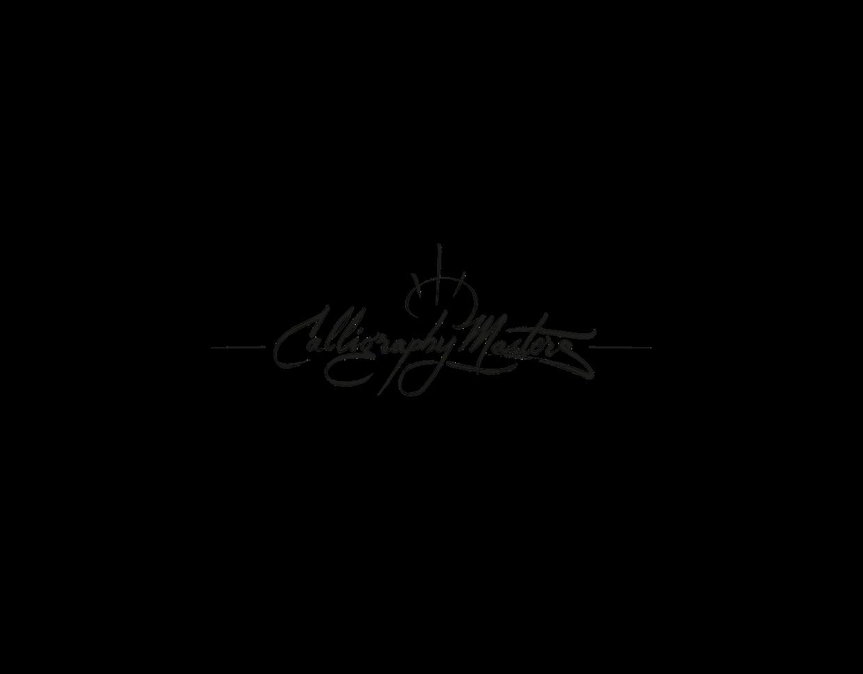 Martin Schmetzer logotypes lettering 13