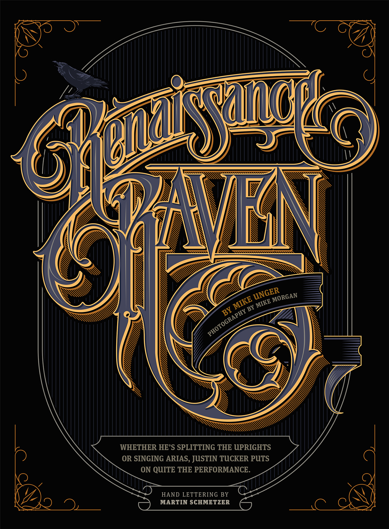 Martin Schmetzer logotypes lettering 15