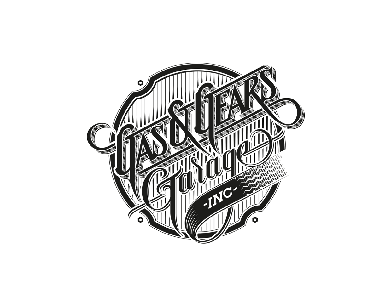 Martin Schmetzer logotypes lettering 5-1