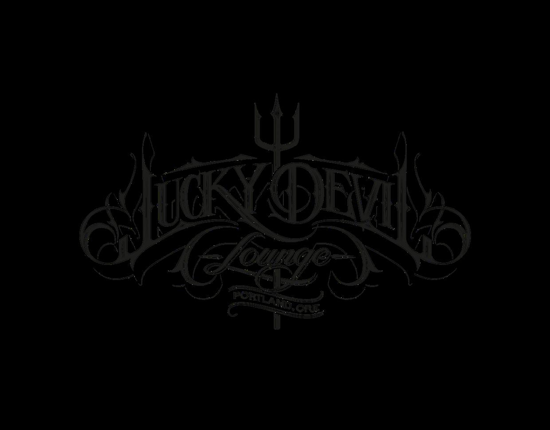Martin Schmetzer logotypes lettering 5