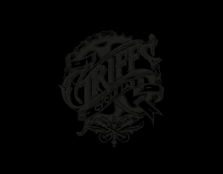 Martin Schmetzer logotypes lettering 6