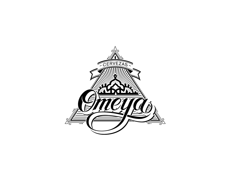 Martin Schmetzer logotypes lettering 9