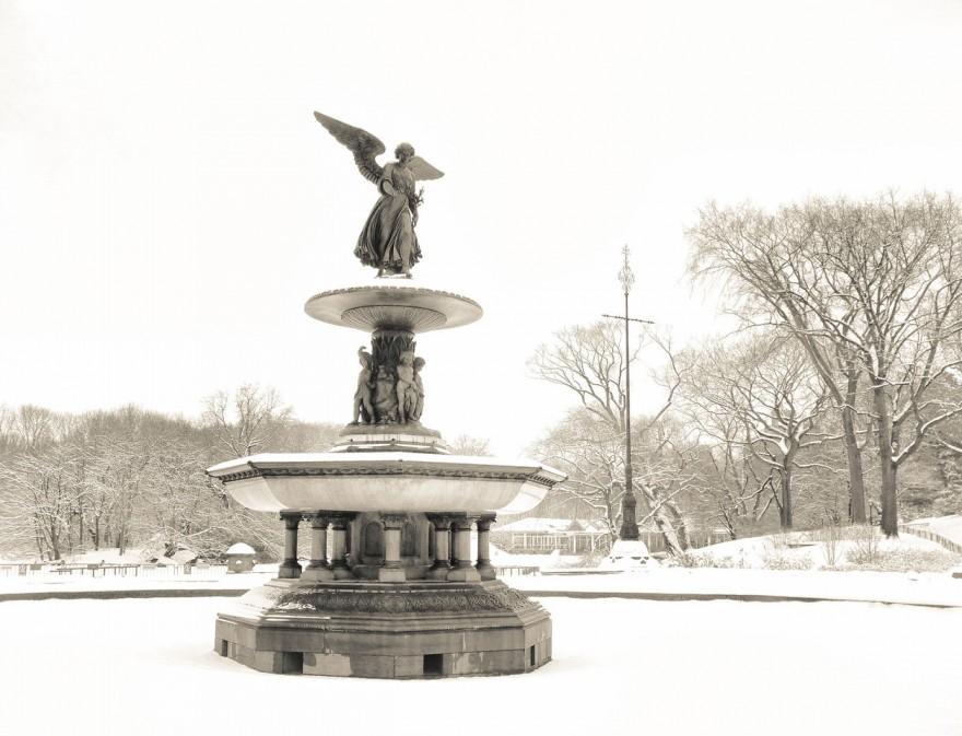 NYCWinter-fotografia-oldskull-01