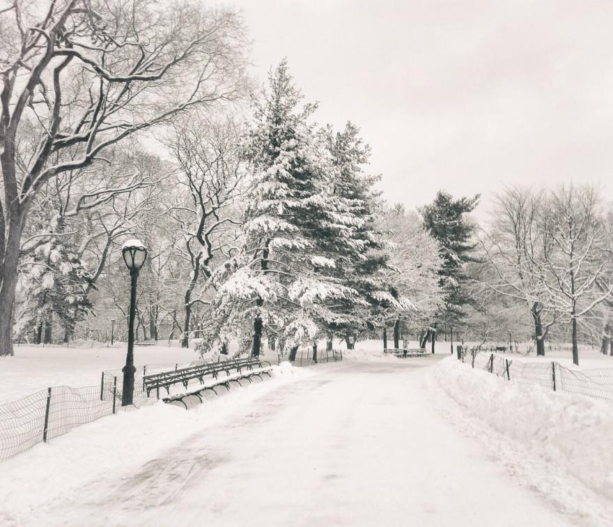 NYCWinter-fotografia-oldskull-07