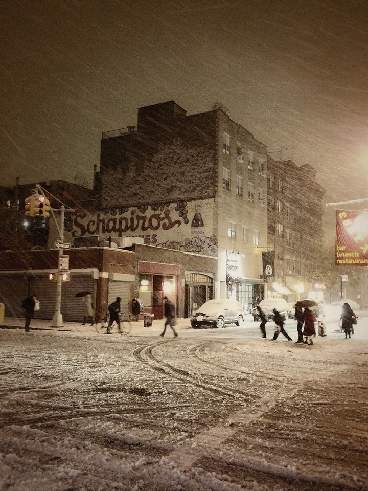 NYCWinter-fotografia-oldskull-09