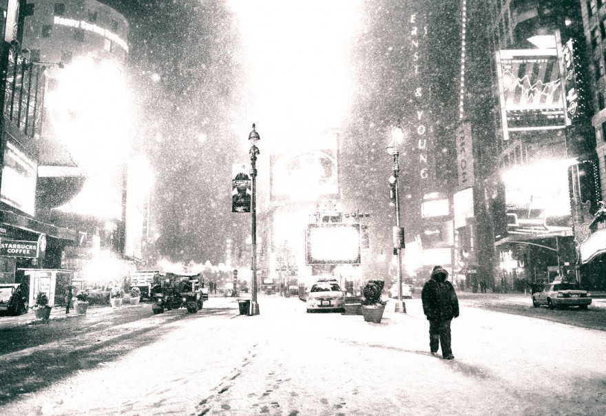 NYCWinter-fotografia-oldskull-11