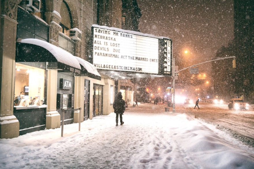 NYCWinter-fotografia-oldskull-18