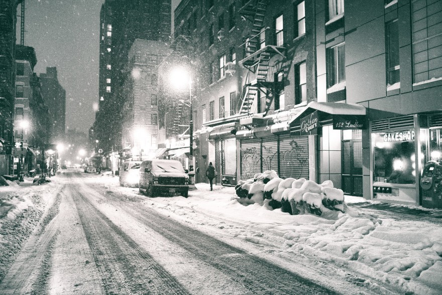NYCWinter-fotografia-oldskull-19