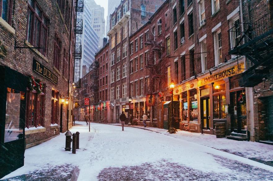 NYCWinter-fotografia-oldskull-20