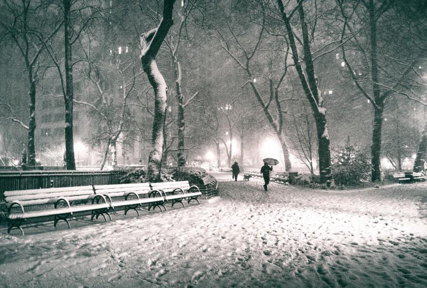 NYCWinter-fotografia-oldskull-21