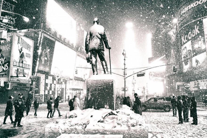 NYCWinter-fotografia-oldskull-29