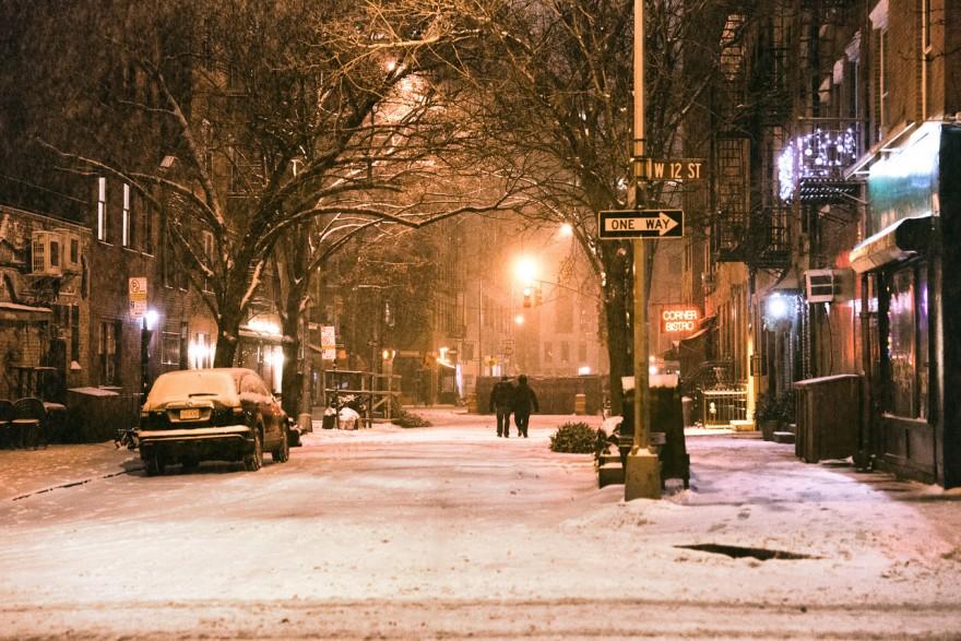 NYCWinter-fotografia-oldskull-30