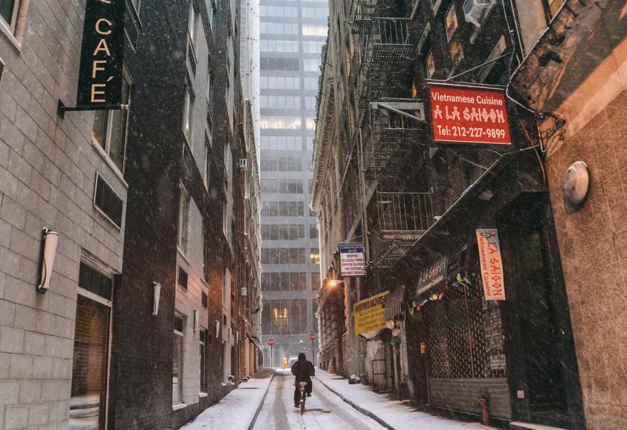 NYCWinter-fotografia-oldskull-31