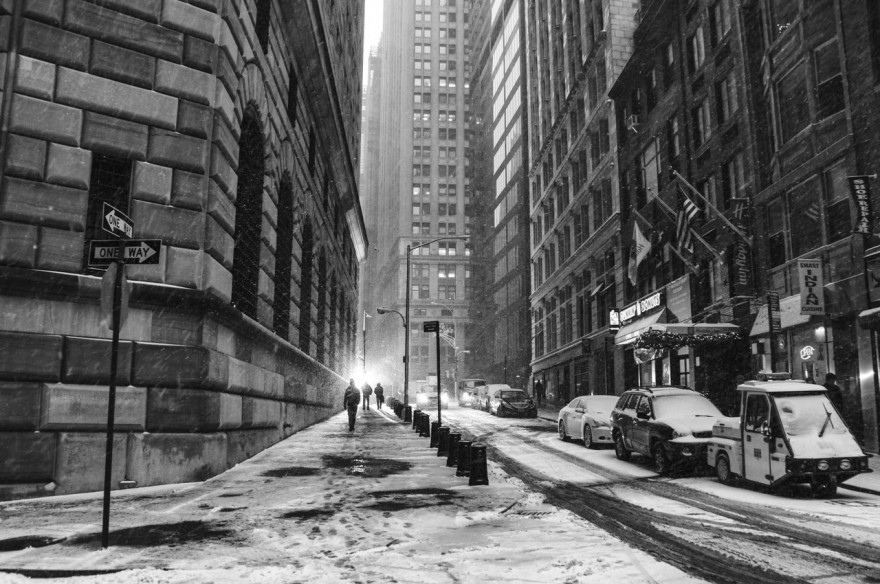 NYCWinter-fotografia-oldskull-32