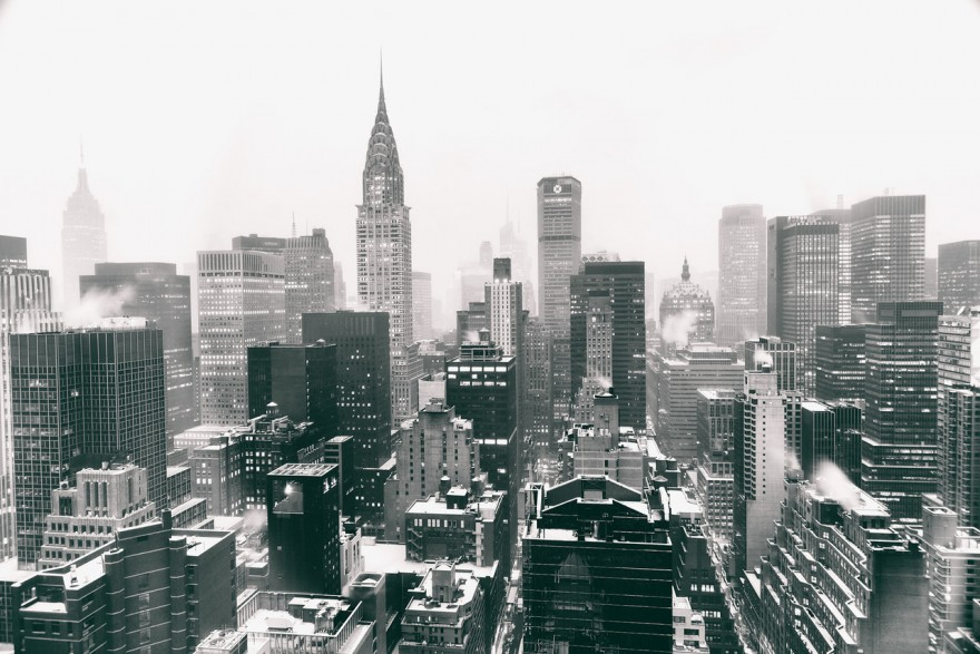 NYCWinter-fotografia-oldskull-35