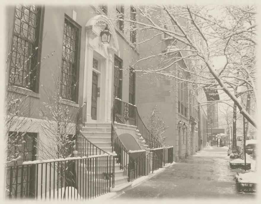 NYCWinter-fotografia-oldskull-37