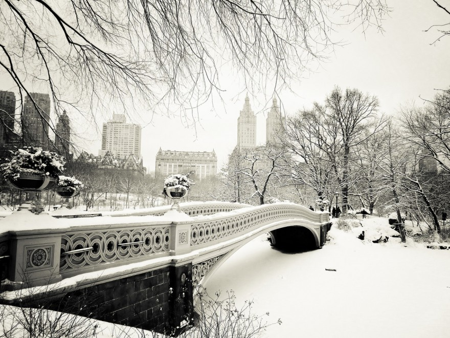 NYCWinter-fotografia-oldskull-41