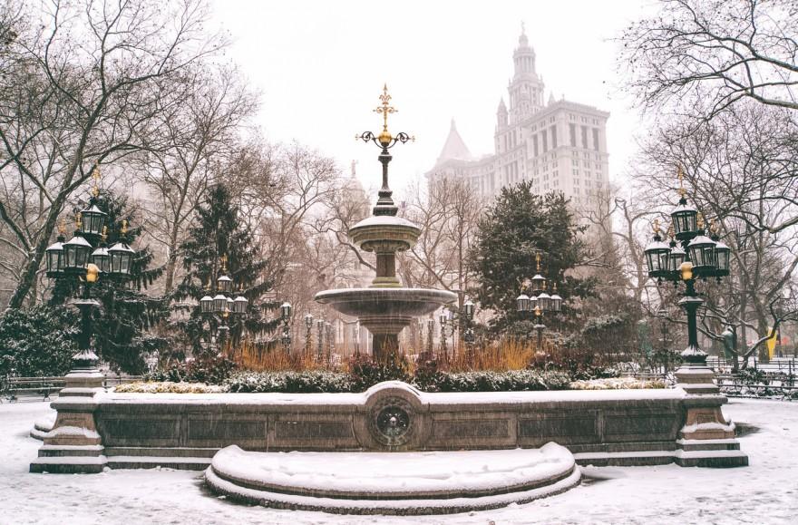 NYCWinter-fotografia-oldskull-42