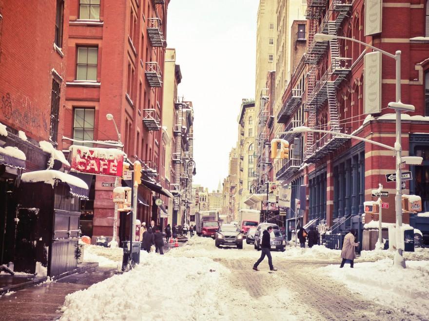 NYCWinter-fotografia-oldskull-43