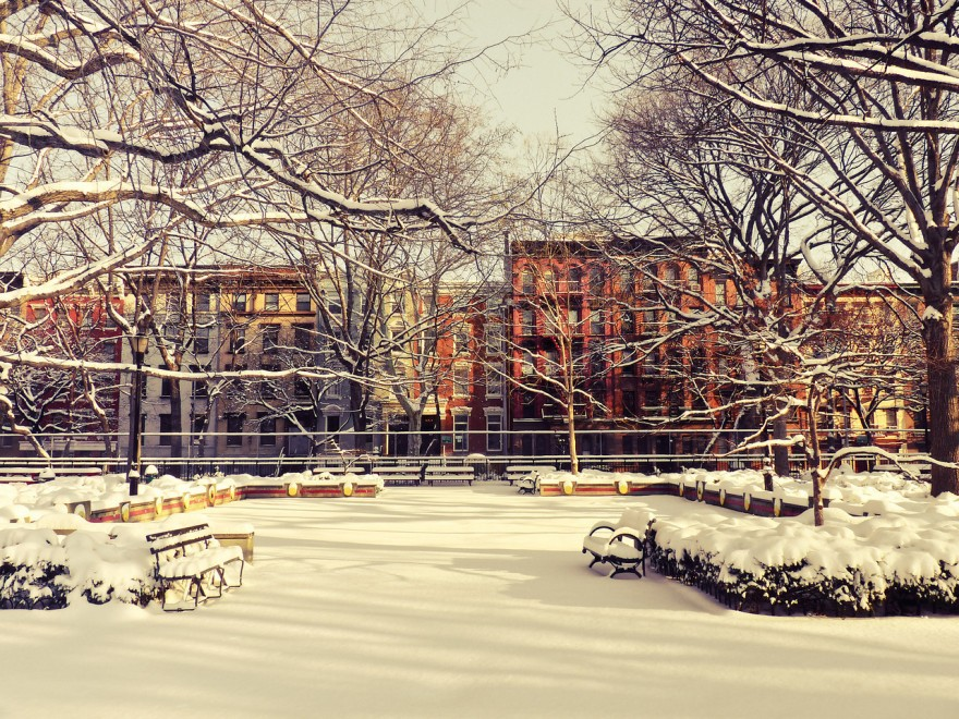NYCWinter-fotografia-oldskull-45