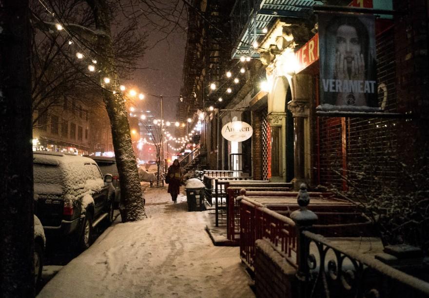 NYCWinter-fotografia-oldskull-48