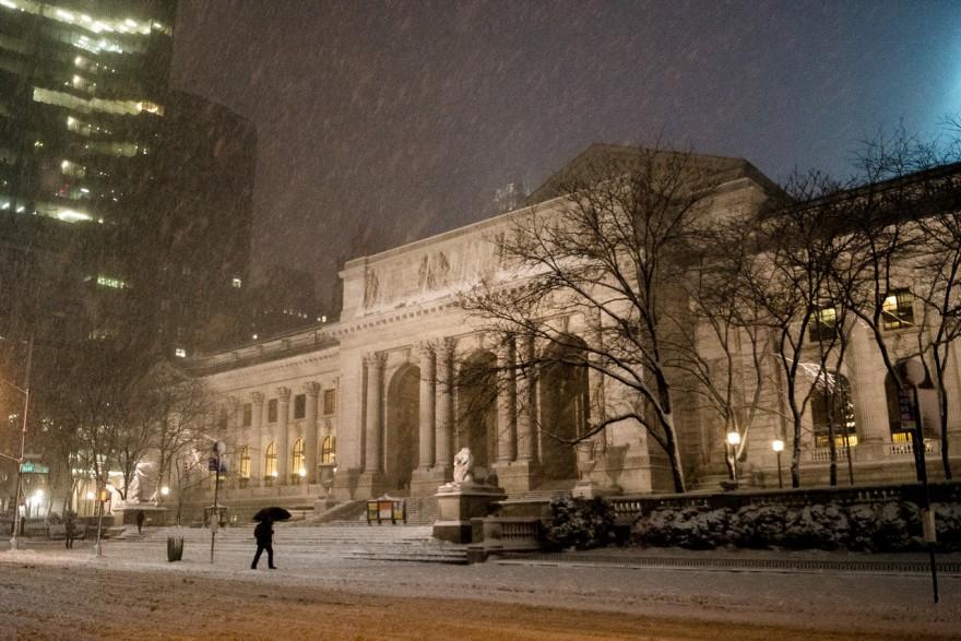 NYCWinter-fotografia-oldskull-50