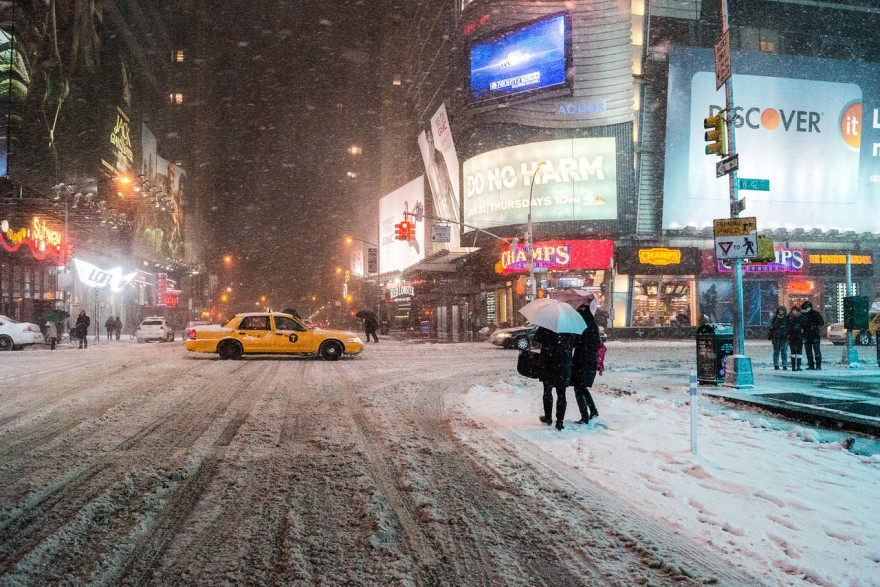NYCWinter-fotografia-oldskull-52