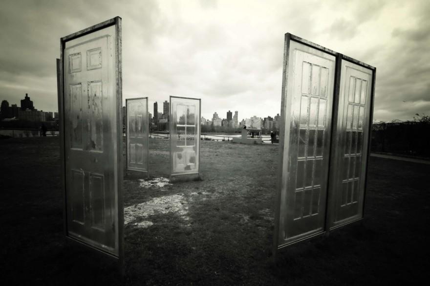 NYCWinter-fotografia-oldskull-53