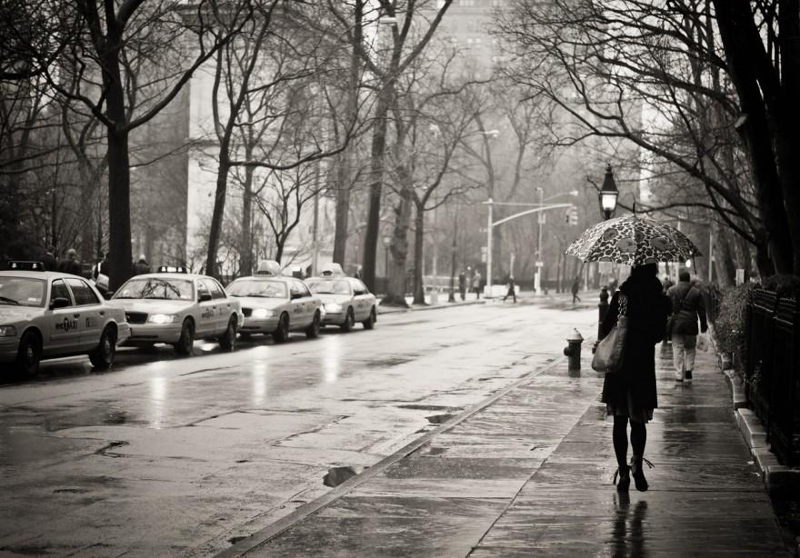 NYCWinter-fotografia-oldskull-54