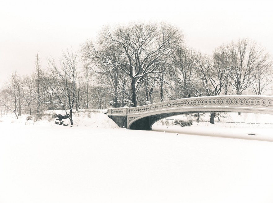NYCWinter-fotografia-oldskull-55