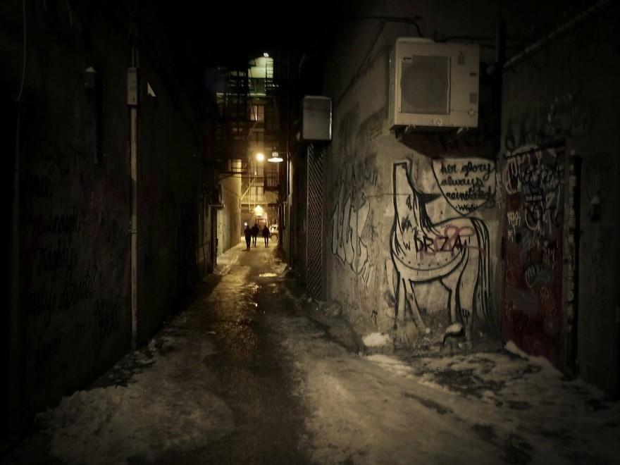 NYCWinter-fotografia-oldskull-59