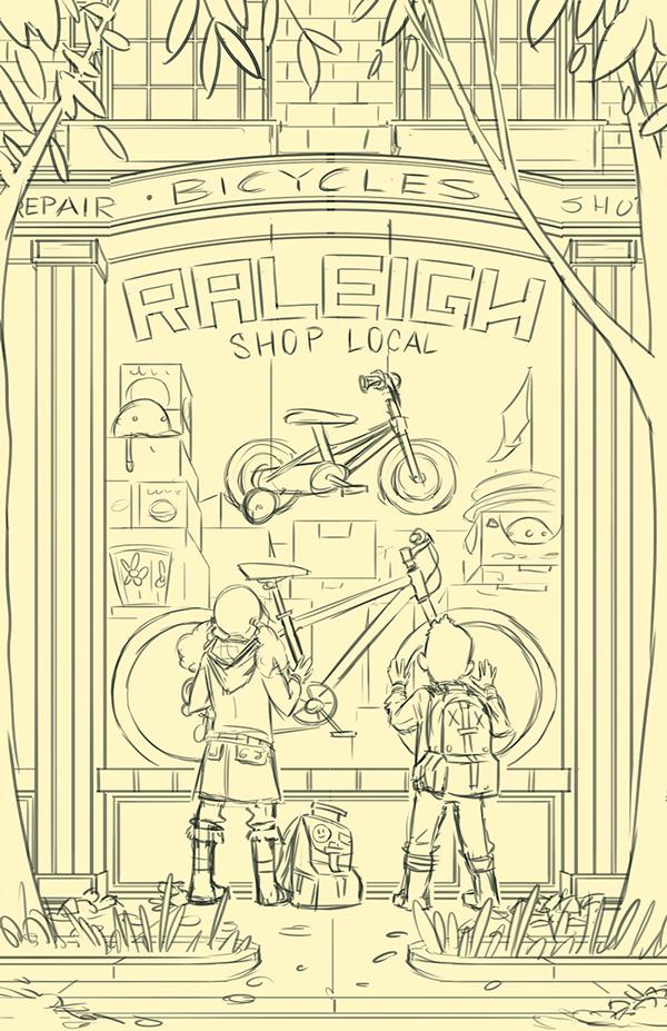 brianmiller-oldskull-dibujo-02