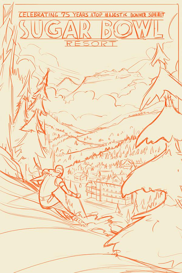 brianmiller-oldskull-dibujo-05