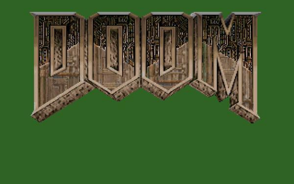 doom-art-rare 2-1