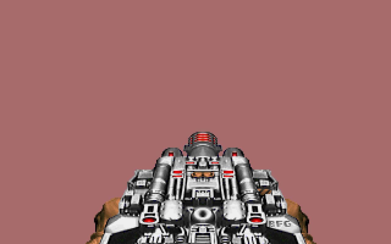 doom-art-rare 2