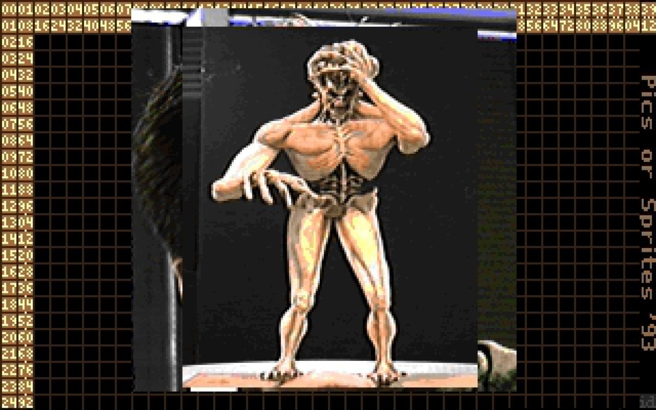 doom-art-rare 5