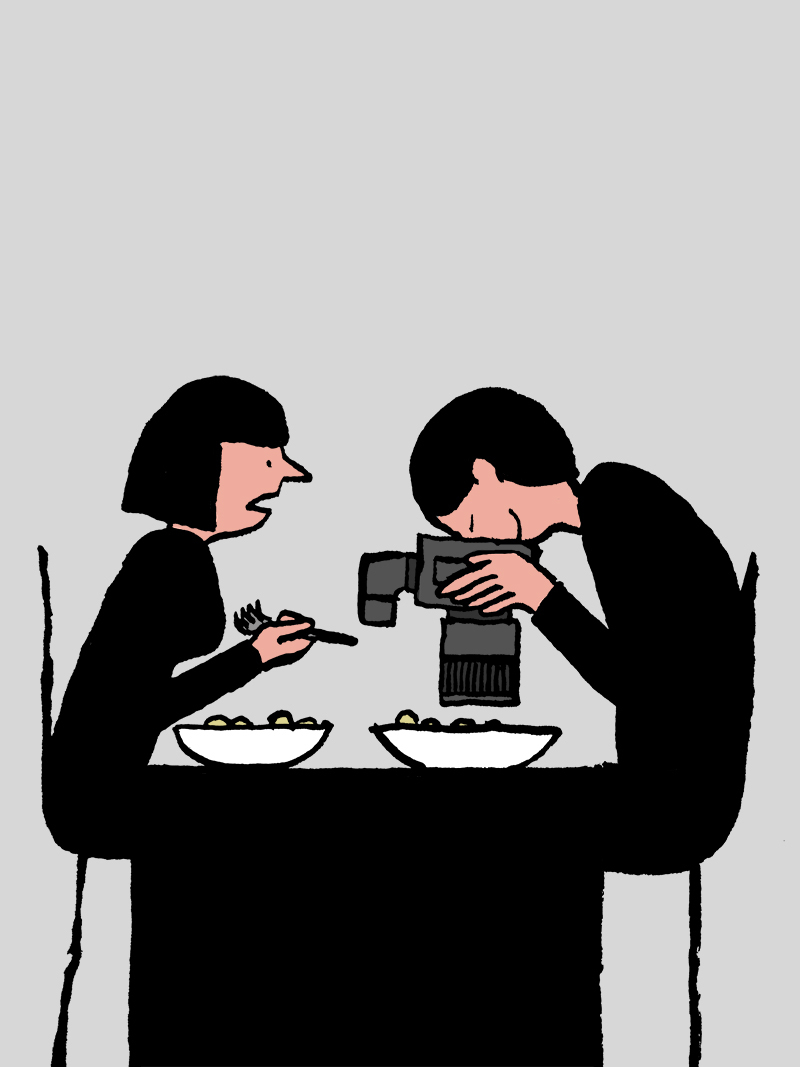 jeanjullien illustration 1