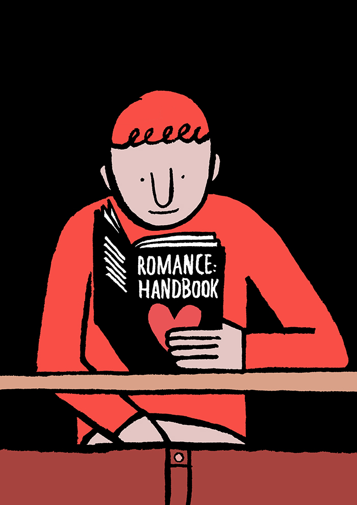 jeanjullien illustration 11