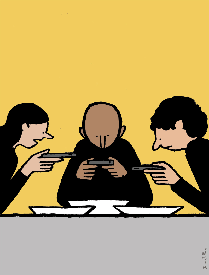 jeanjullien illustration 4