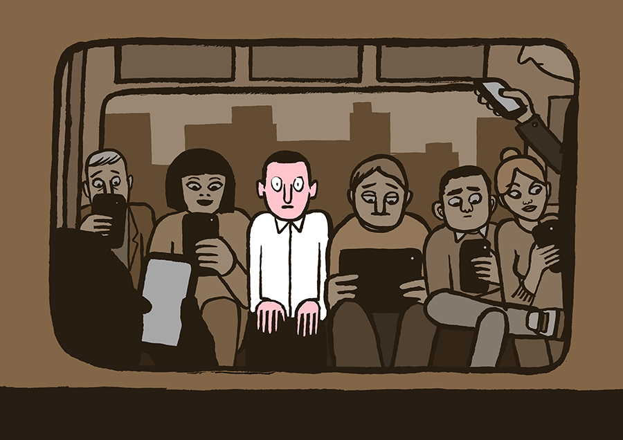 jeanjullien illustration 7